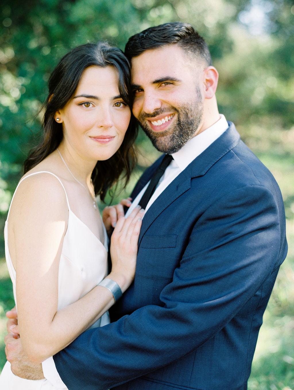 Austin-Film-Wedding-Photographer-Contigo-Ranch-Modern-52.jpg