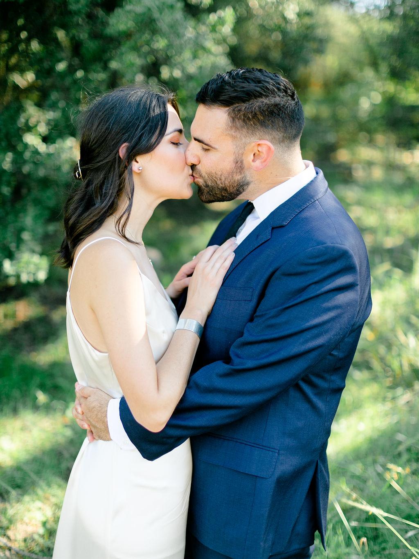 Austin-Film-Wedding-Photographer-Contigo-Ranch-Modern-53.jpg