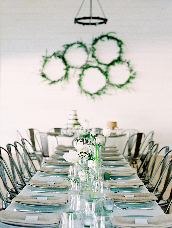 Austin-Film-Wedding-Photographer-Contigo-Ranch-Modern-58.jpg
