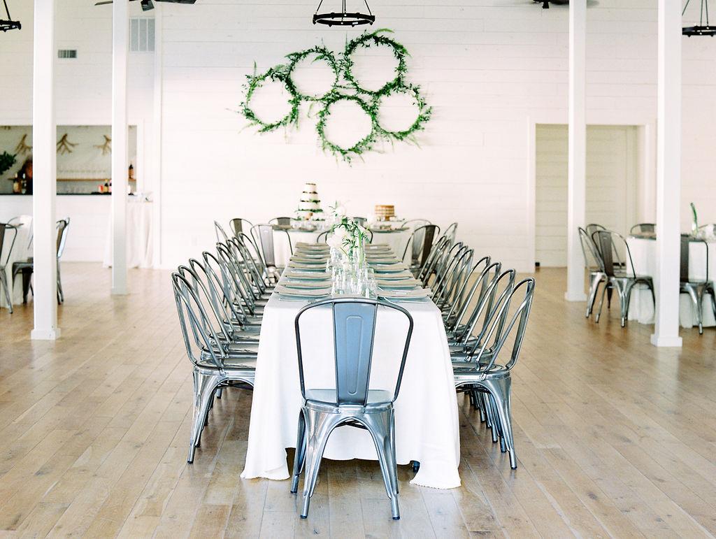 Austin-Film-Wedding-Photographer-Contigo-Ranch-Modern-59.jpg