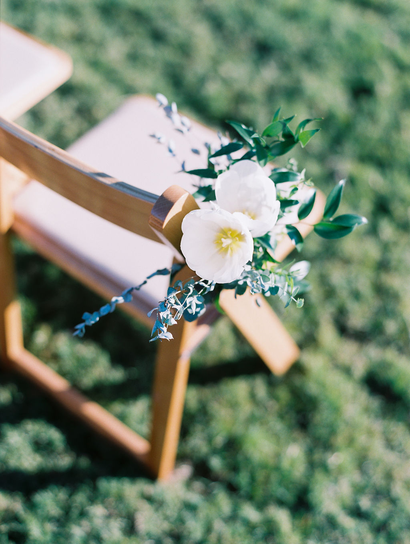 Austin-Film-Wedding-Photographer-Contigo-Ranch-Modern-64.jpg