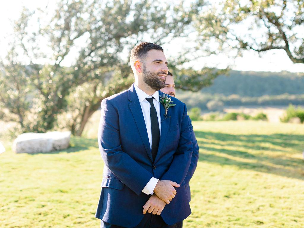 Austin-Film-Wedding-Photographer-Contigo-Ranch-Modern-66.jpg