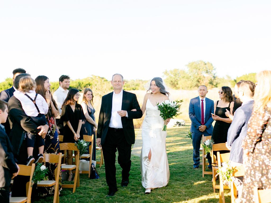 Austin-Film-Wedding-Photographer-Contigo-Ranch-Modern-67.jpg