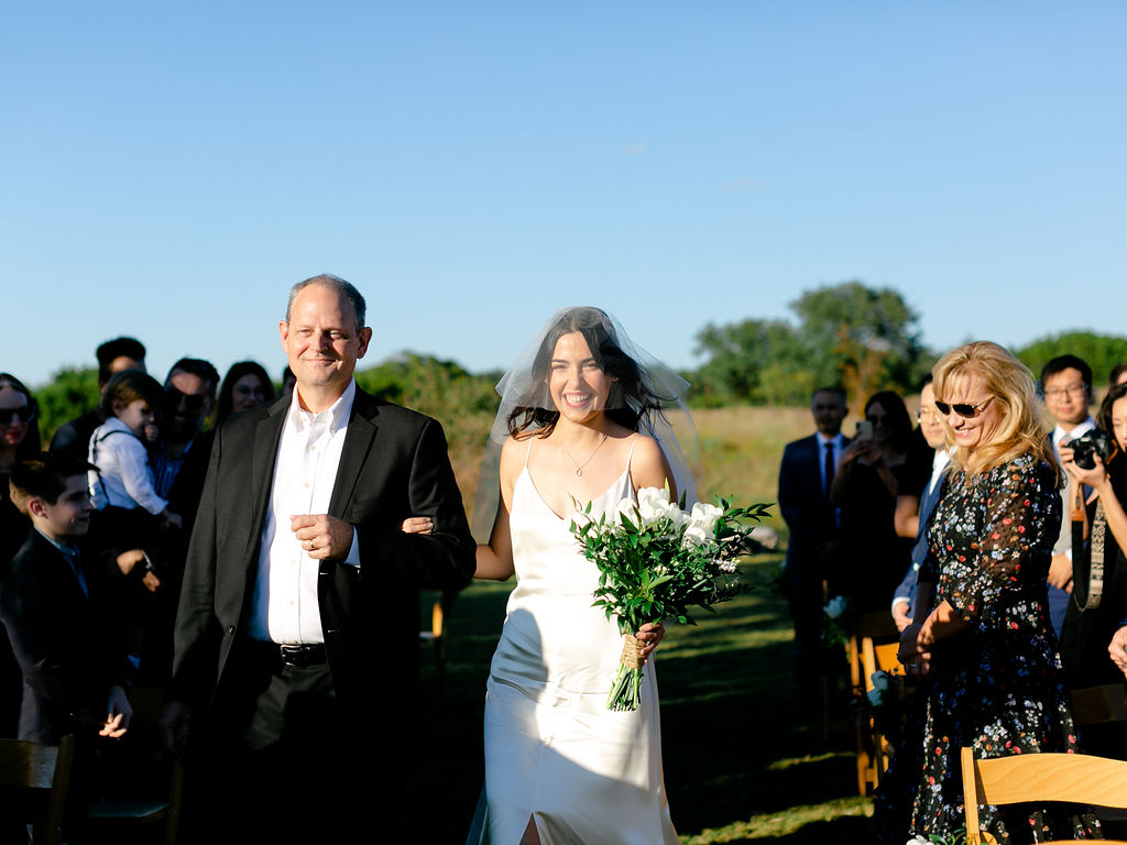Austin-Film-Wedding-Photographer-Contigo-Ranch-Modern-68.jpg