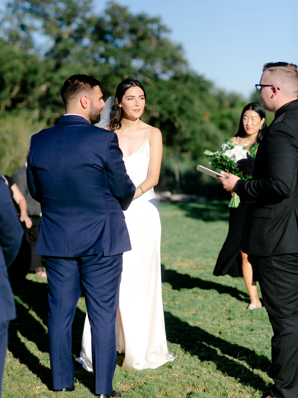 Austin-Film-Wedding-Photographer-Contigo-Ranch-Modern-72.jpg