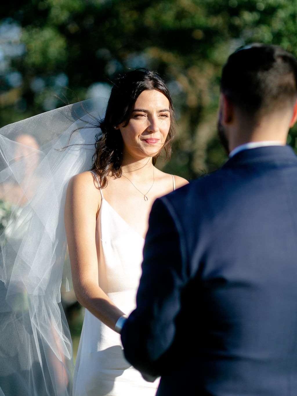 Austin-Film-Wedding-Photographer-Contigo-Ranch-Modern-73.jpg