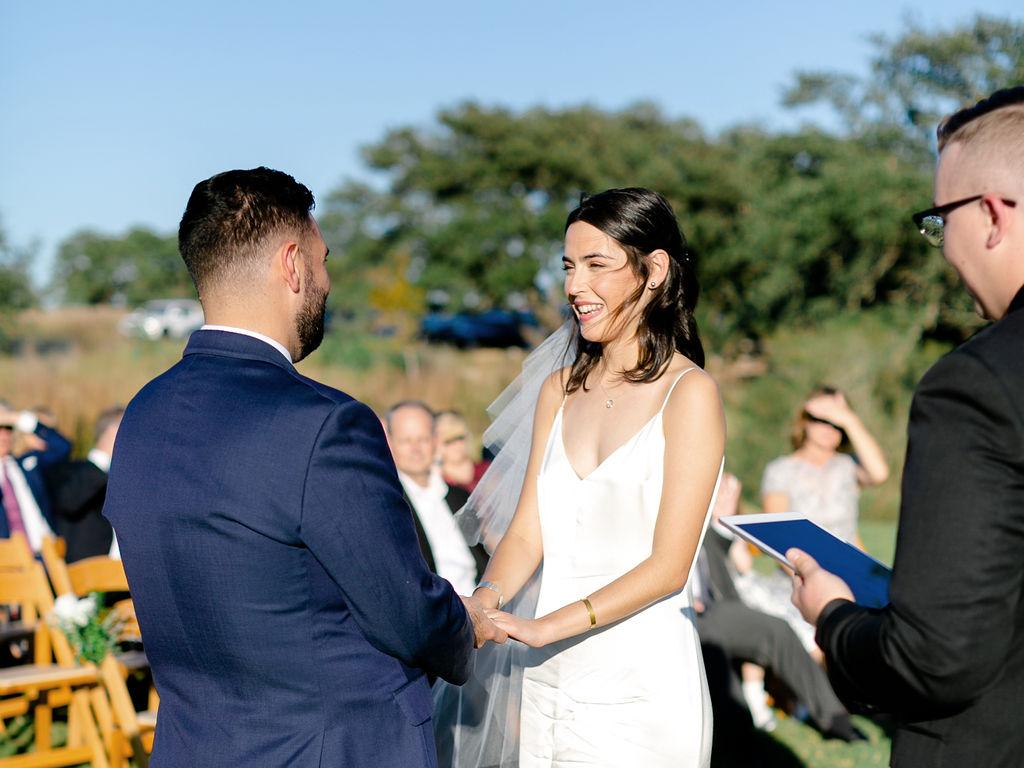 Austin-Film-Wedding-Photographer-Contigo-Ranch-Modern-75.jpg