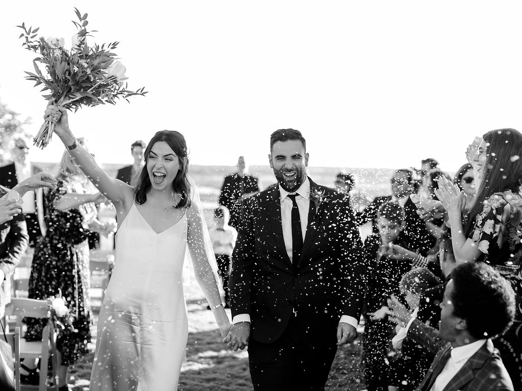 Austin-Film-Wedding-Photographer-Contigo-Ranch-Modern-79.jpg
