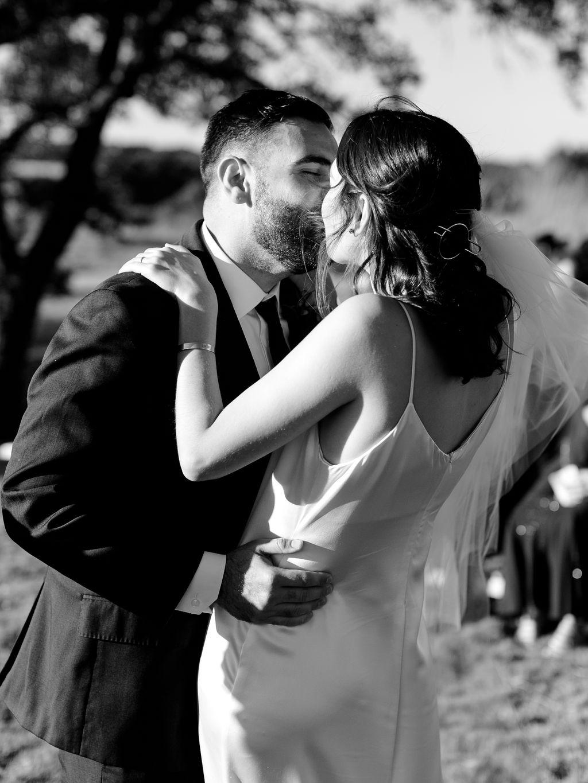 Austin-Film-Wedding-Photographer-Contigo-Ranch-Modern-78.jpg
