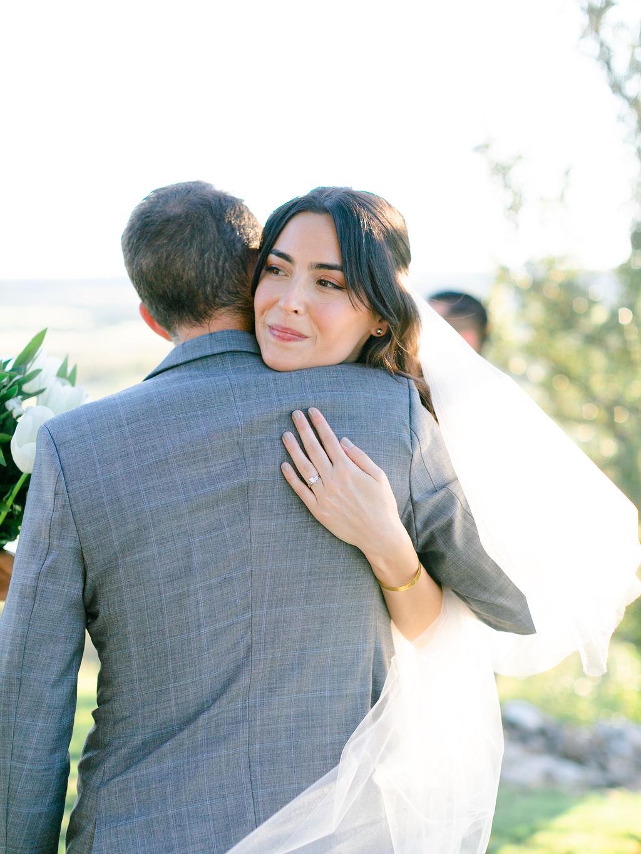 Austin-Film-Wedding-Photographer-Contigo-Ranch-Modern-83.jpg