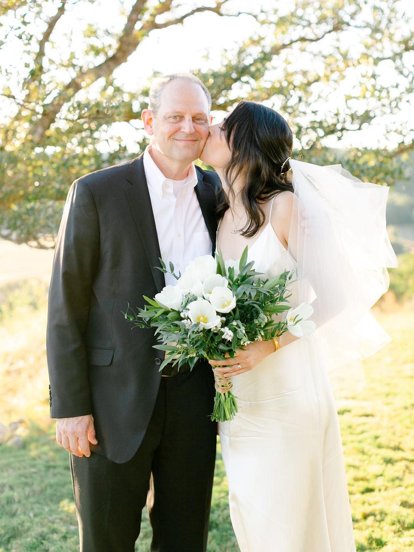 Austin-Film-Wedding-Photographer-Contigo-Ranch-Modern-85.jpg