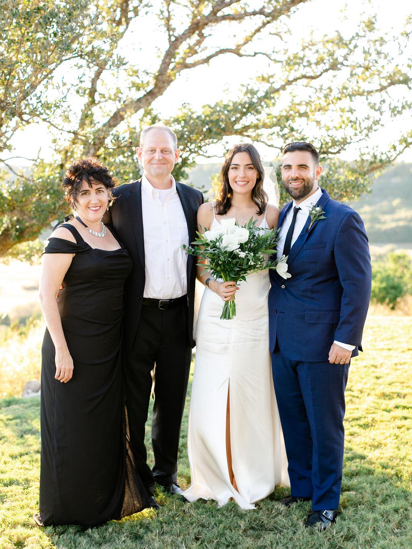 Austin-Film-Wedding-Photographer-Contigo-Ranch-Modern-84.jpg