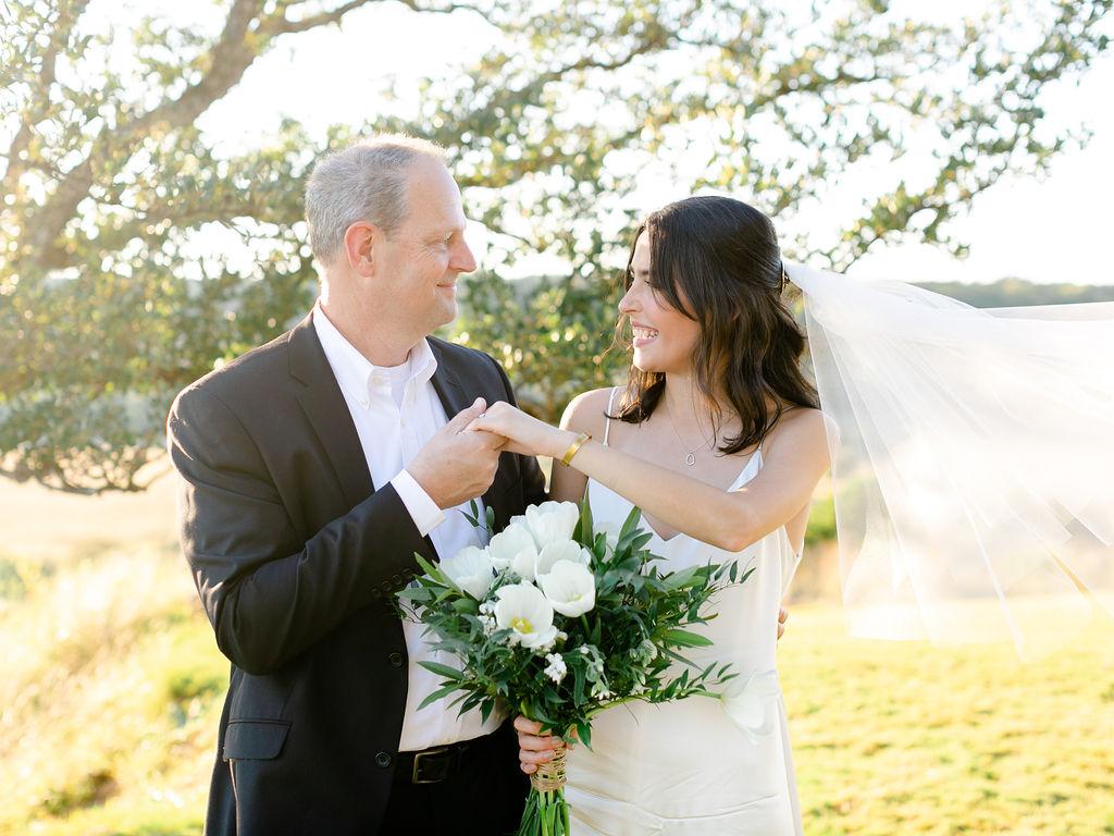 Austin-Film-Wedding-Photographer-Contigo-Ranch-Modern-86.jpg