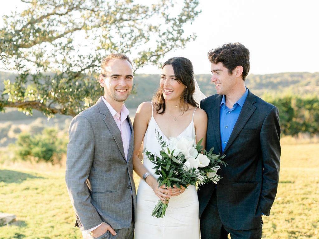Austin-Film-Wedding-Photographer-Contigo-Ranch-Modern-88.jpg