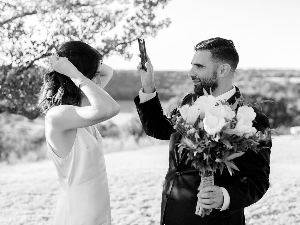 Austin-Film-Wedding-Photographer-Contigo-Ranch-Modern-90.jpg