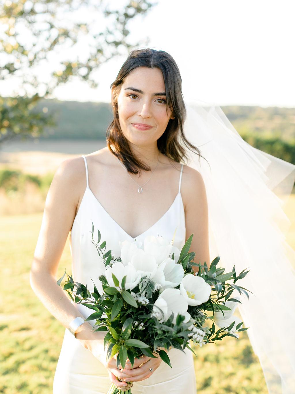 Austin-Film-Wedding-Photographer-Contigo-Ranch-Modern-89.jpg