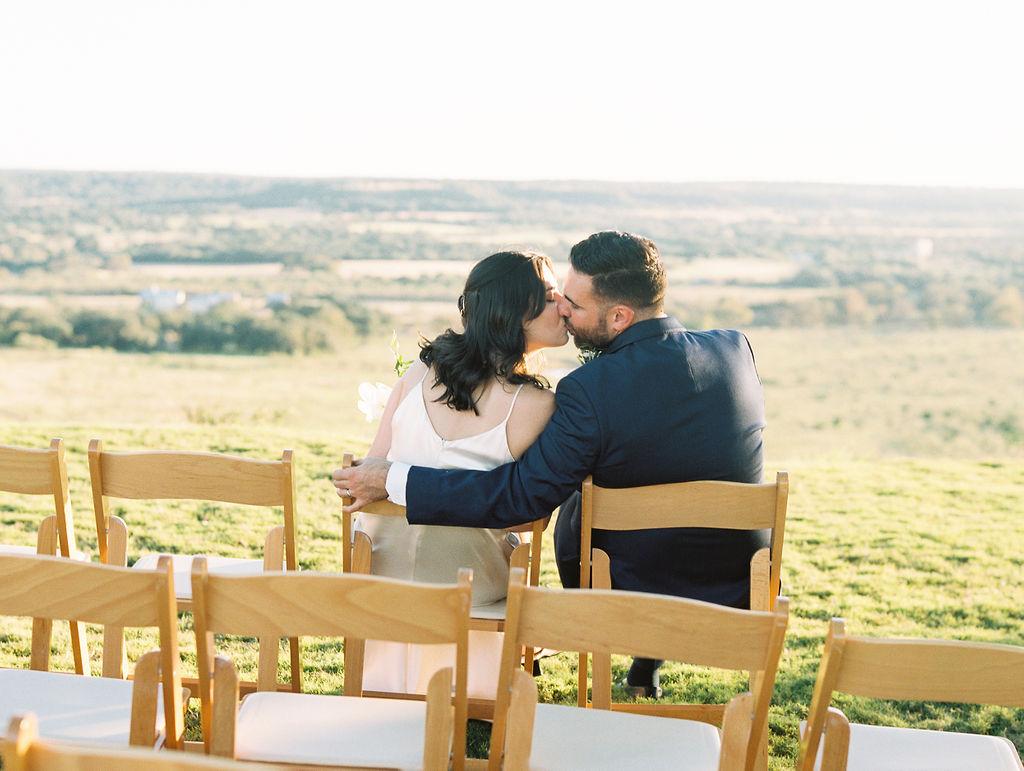 Austin-Film-Wedding-Photographer-Contigo-Ranch-Modern-92.jpg