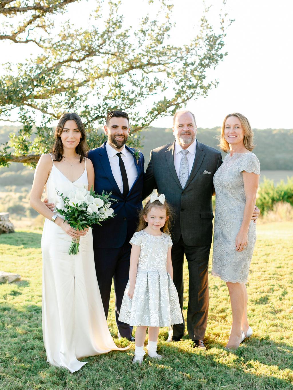 Austin-Film-Wedding-Photographer-Contigo-Ranch-Modern-91.jpg