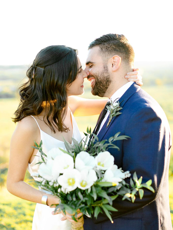 Austin-Film-Wedding-Photographer-Contigo-Ranch-Modern-93.jpg