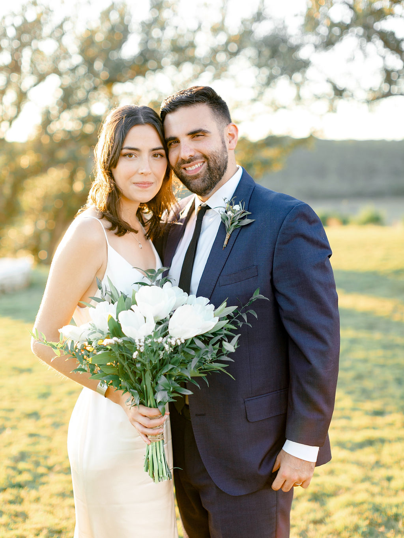 Austin-Film-Wedding-Photographer-Contigo-Ranch-Modern-98.jpg