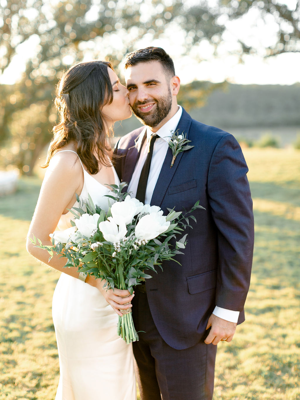 Austin-Film-Wedding-Photographer-Contigo-Ranch-Modern-99.jpg