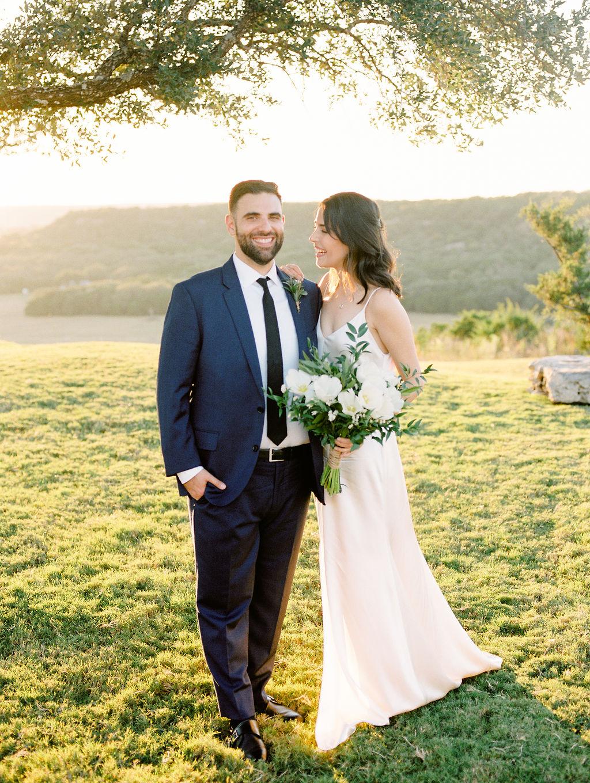 Austin-Film-Wedding-Photographer-Contigo-Ranch-Modern-100.jpg