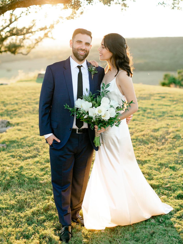Austin-Film-Wedding-Photographer-Contigo-Ranch-Modern-101.jpg