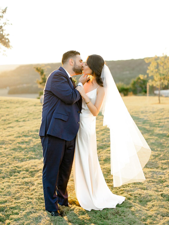 Austin-Film-Wedding-Photographer-Contigo-Ranch-Modern-105.jpg