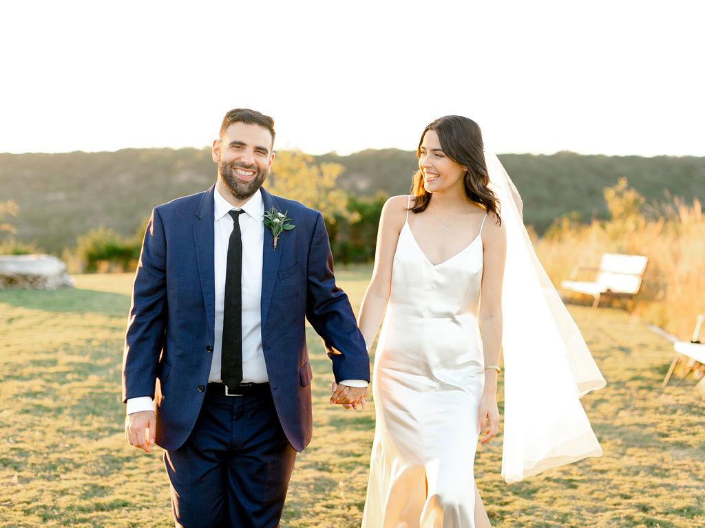 Austin-Film-Wedding-Photographer-Contigo-Ranch-Modern-107.jpg