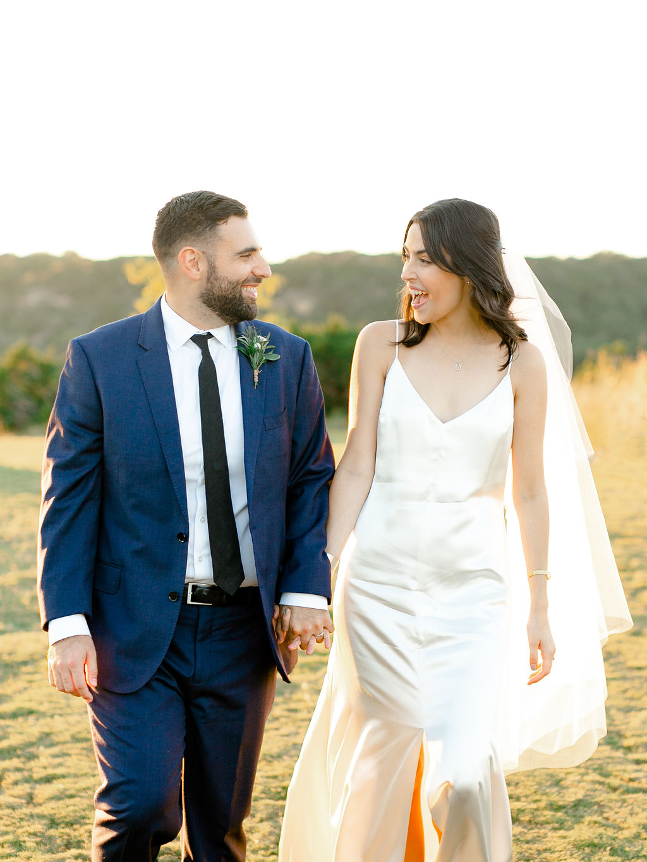 Austin-Film-Wedding-Photographer-Contigo-Ranch-Modern-108.jpg