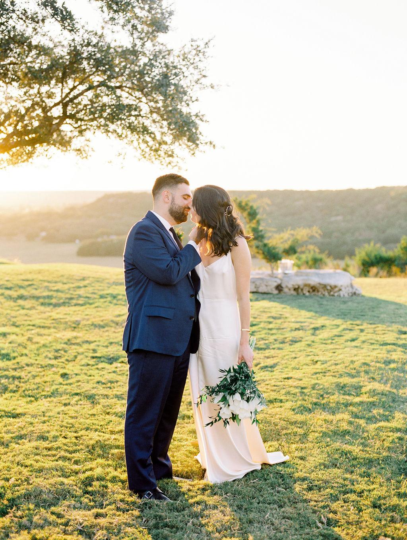 Austin-Film-Wedding-Photographer-Contigo-Ranch-Modern-110.jpg