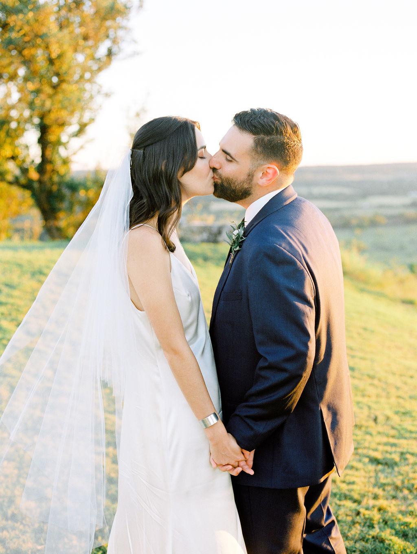 Austin-Film-Wedding-Photographer-Contigo-Ranch-Modern-111.jpg