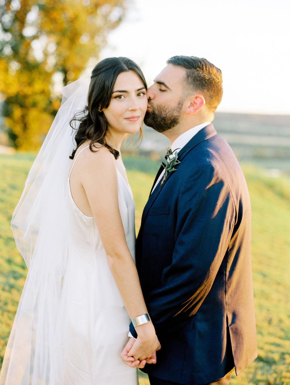 Austin-Film-Wedding-Photographer-Contigo-Ranch-Modern-112.jpg