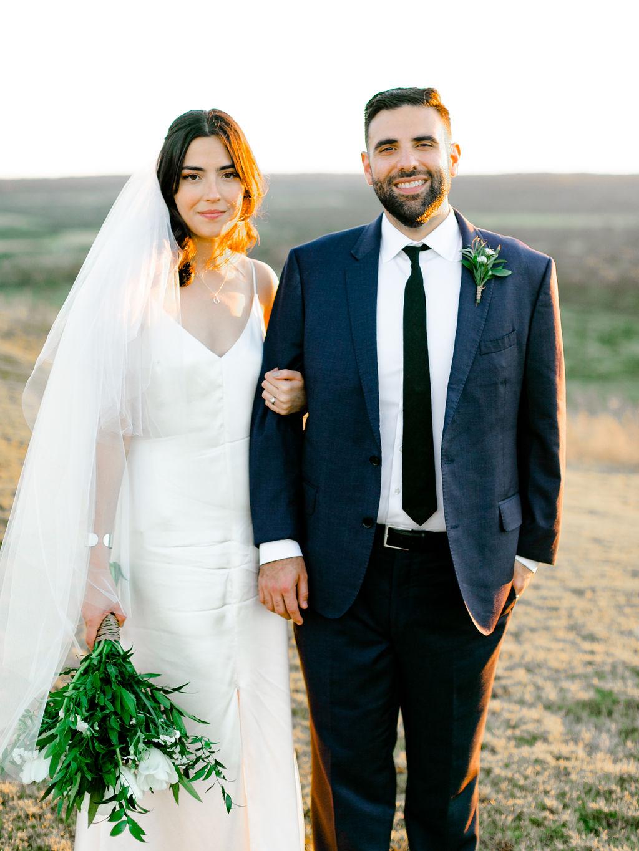 Austin-Film-Wedding-Photographer-Contigo-Ranch-Modern-119.jpg