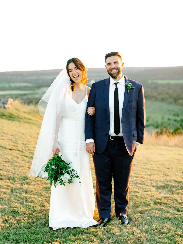 Austin-Film-Wedding-Photographer-Contigo-Ranch-Modern-121.jpg