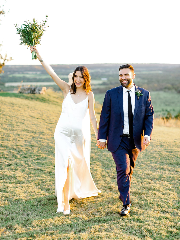 Austin-Film-Wedding-Photographer-Contigo-Ranch-Modern-122.jpg