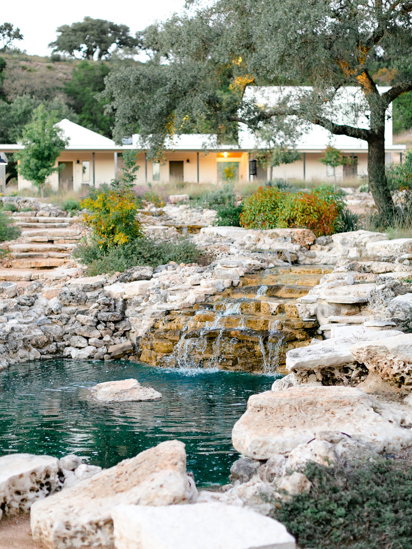 Austin-Film-Wedding-Photographer-Contigo-Ranch-Modern-125.jpg