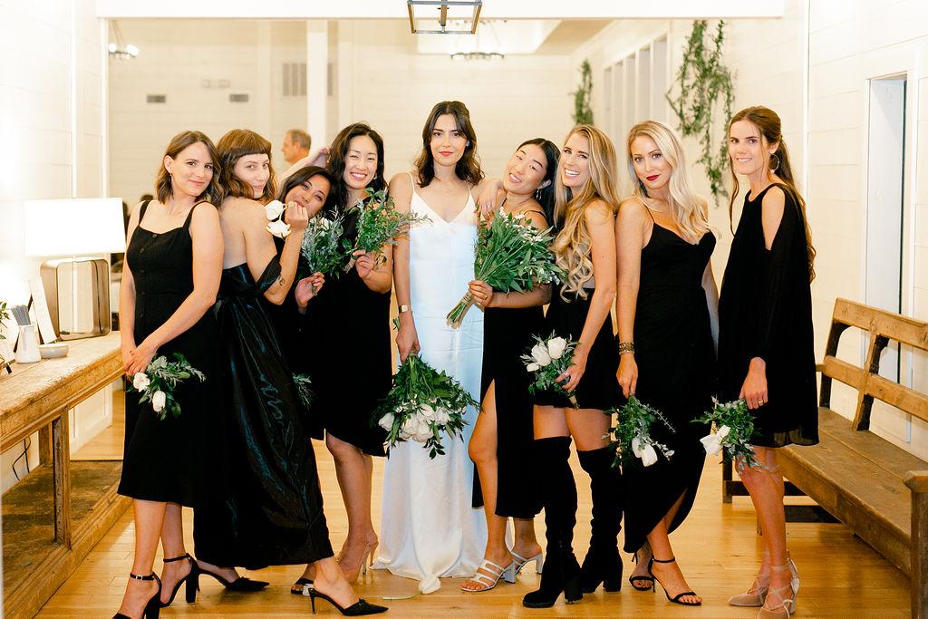 Austin-Film-Wedding-Photographer-Contigo-Ranch-Modern-130.jpg