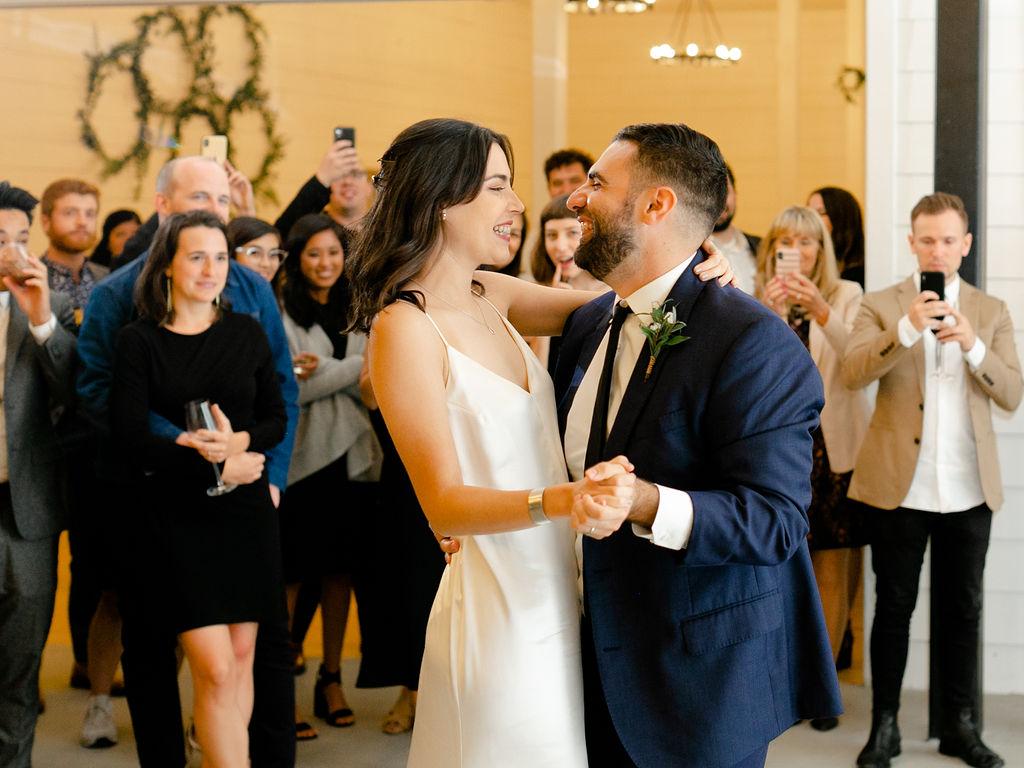 Austin-Film-Wedding-Photographer-Contigo-Ranch-Modern-138.jpg