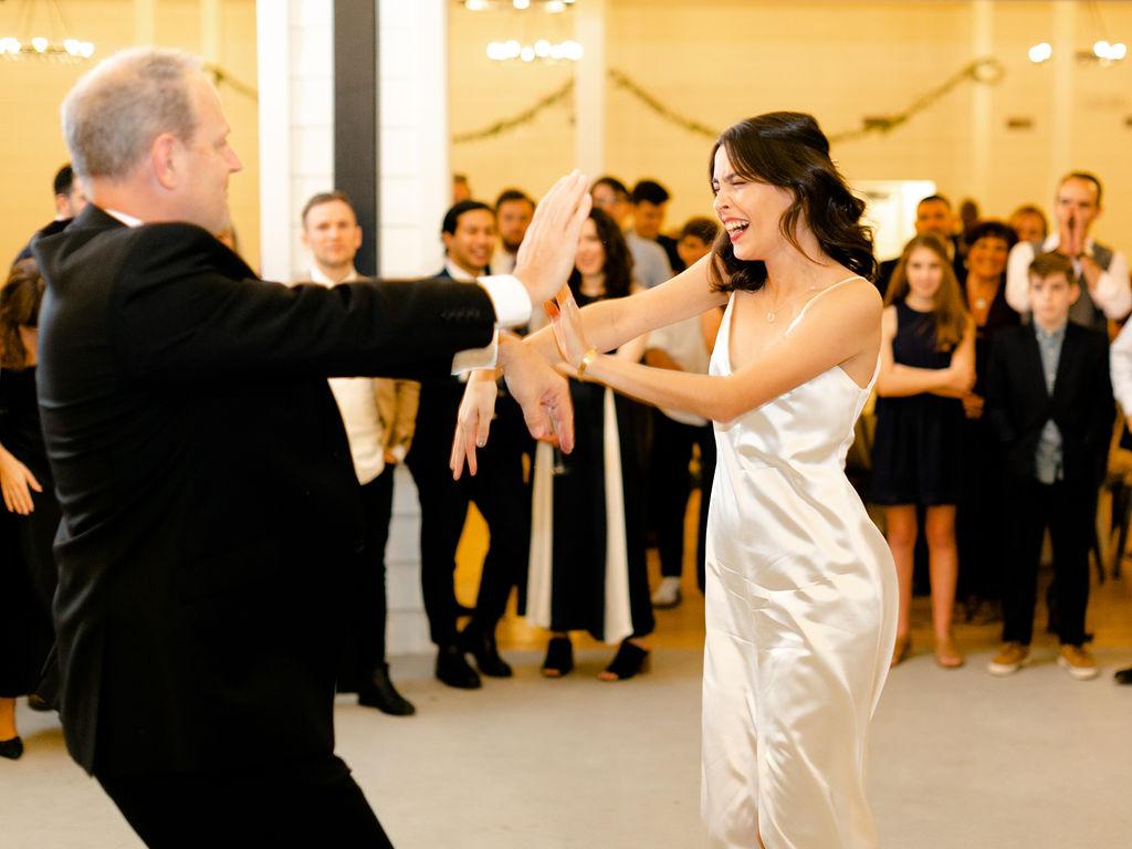Austin-Film-Wedding-Photographer-Contigo-Ranch-Modern-144.jpg