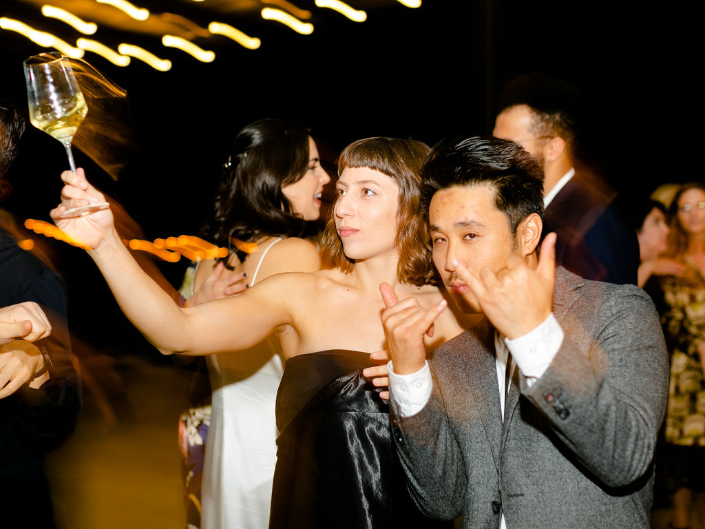 Austin-Film-Wedding-Photographer-Contigo-Ranch-Modern-146.jpg