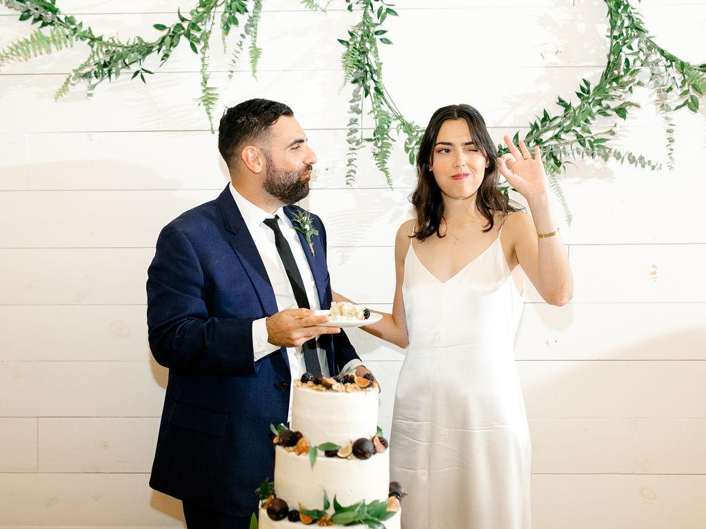 Austin-Film-Wedding-Photographer-Contigo-Ranch-Modern-147.jpg