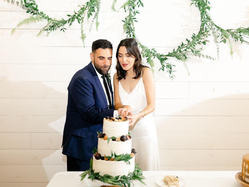 Austin-Film-Wedding-Photographer-Contigo-Ranch-Modern-148.jpg