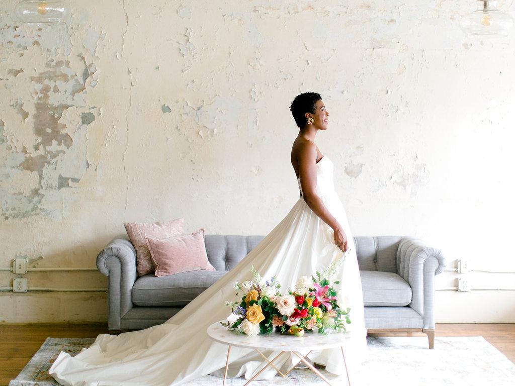 Austin-Texas-Wedding-Photographer-Carrington-Crossing-Buda-3.jpg