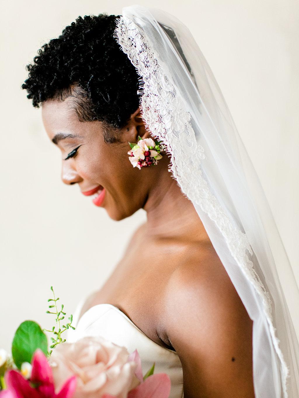 Austin-Texas-Wedding-Photographer-Carrington-Crossing-Buda-12.jpg
