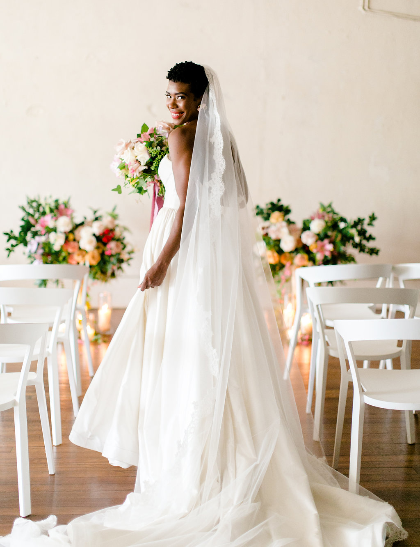 Austin-Texas-Wedding-Photographer-Carrington-Crossing-Buda-15.jpg