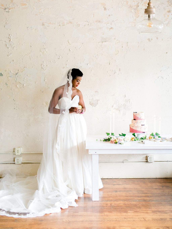 Austin-Texas-Wedding-Photographer-Carrington-Crossing-Buda-17.jpg