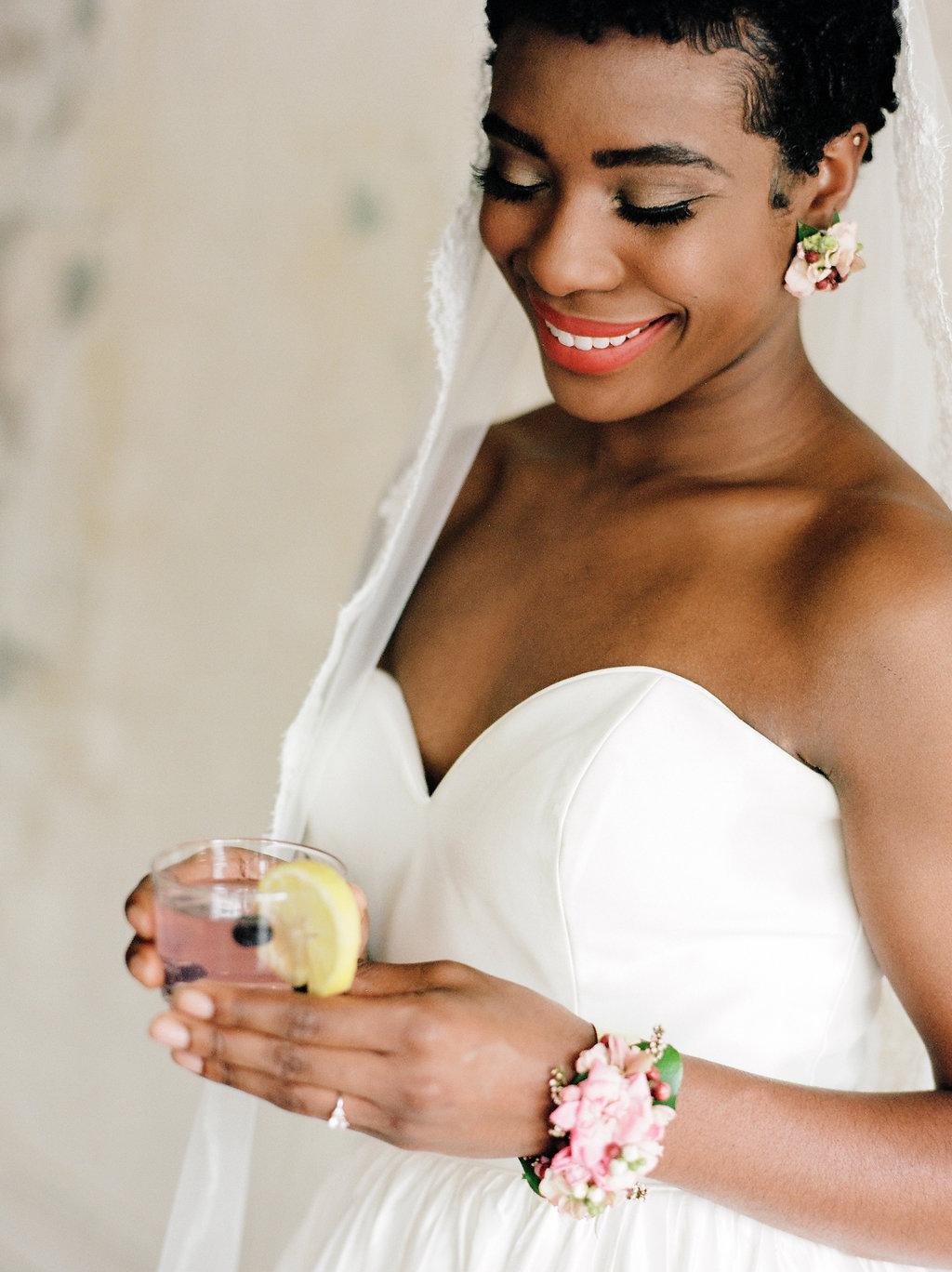 Austin-Texas-Wedding-Photographer-Carrington-Crossing-Buda-18.jpg