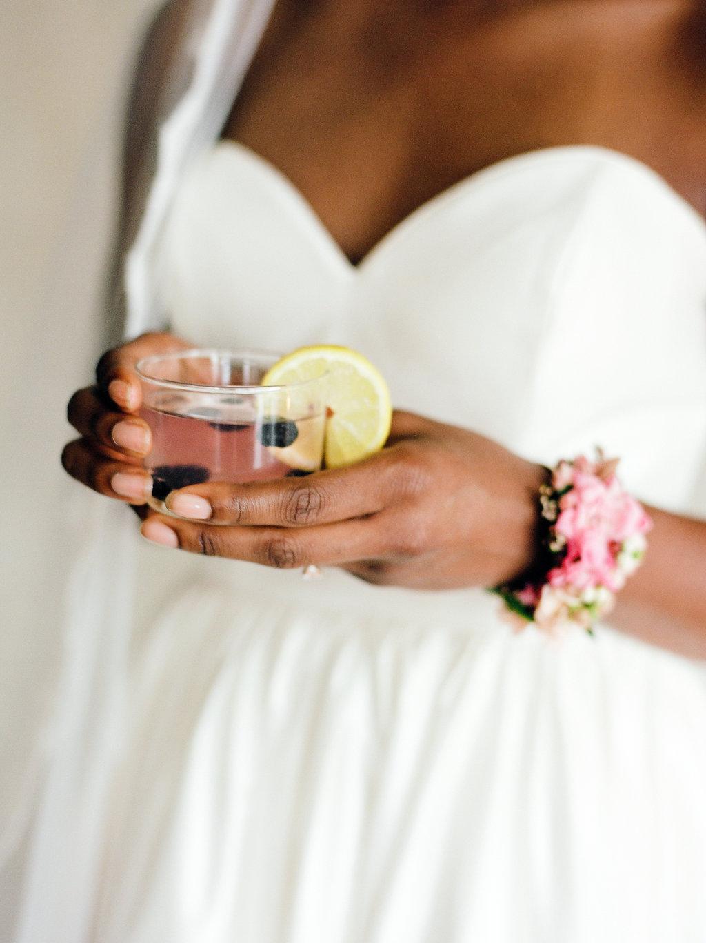 Austin-Texas-Wedding-Photographer-Carrington-Crossing-Buda-19.jpg