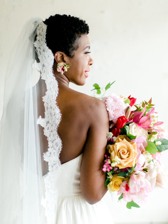 Austin-Texas-Wedding-Photographer-Carrington-Crossing-Buda-20.jpg